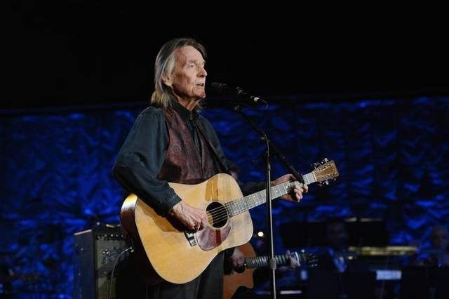 music-gordon_lightfoot-gl1940e2.jpg
