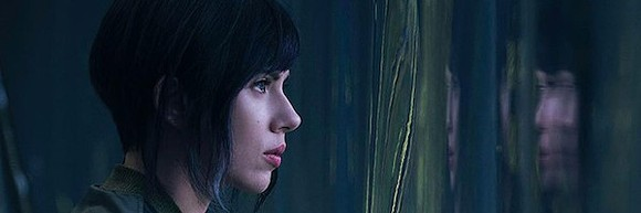 ghost-in-the-shell-scarlett-johansson-slice-600x200.jpg