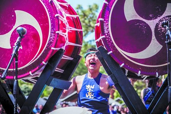 asian_festival-dsc_1334.jpg