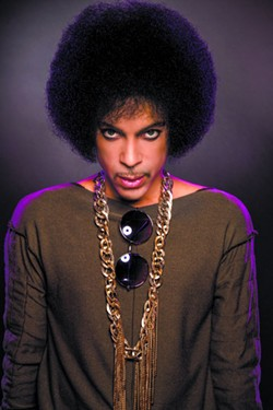 prince1-1.jpg