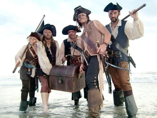 piratefest-51.jpg