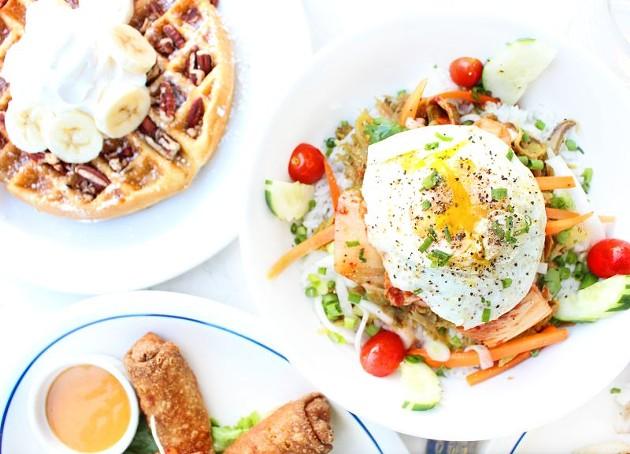 food1-4.jpg