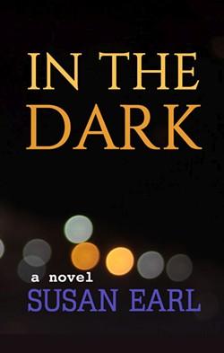 books-cover-7.jpg