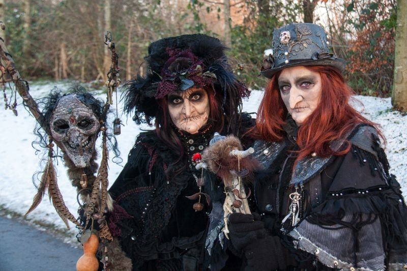 civil_society-witches.jpg