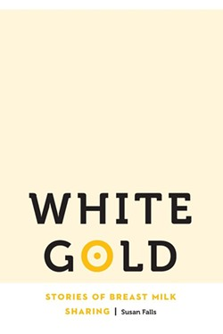 culture-whitegoldcover-8.jpg