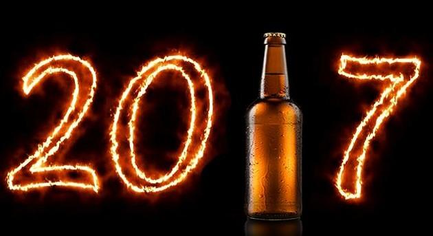 beer-connect_2017.jpg