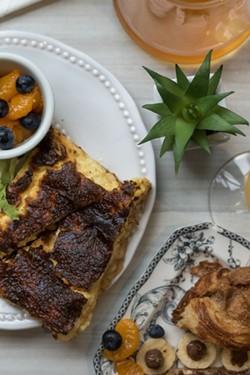 cuisine-cafe_m-img_4431.jpg
