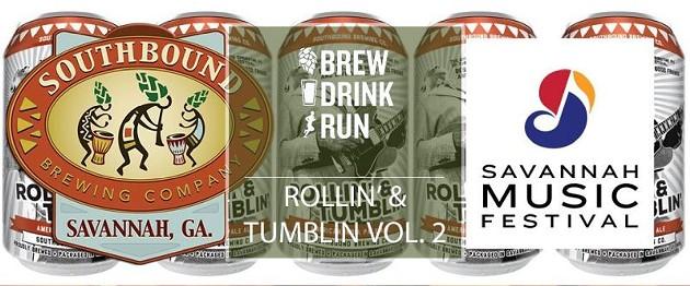 beer-rollin_tumbln_2.jpg