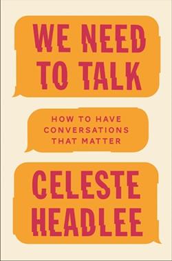 book_fest-headlee_cover.jpg