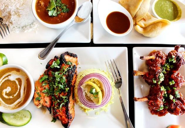 cuisine--naanappetit-6.jpg