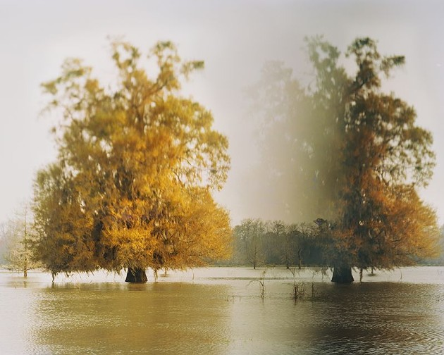Altamaha River