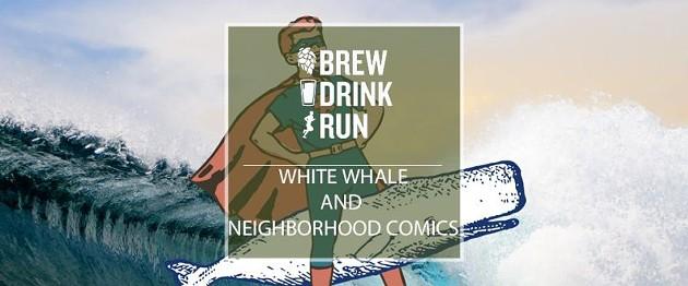 beer-ww_nhc.jpg