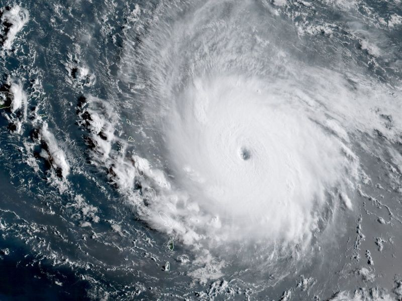 bos-media-hurricaneirma.jpg