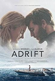 adrift.jpg