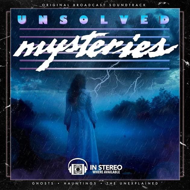music-albums_unsolvedmysteries-40.jpg