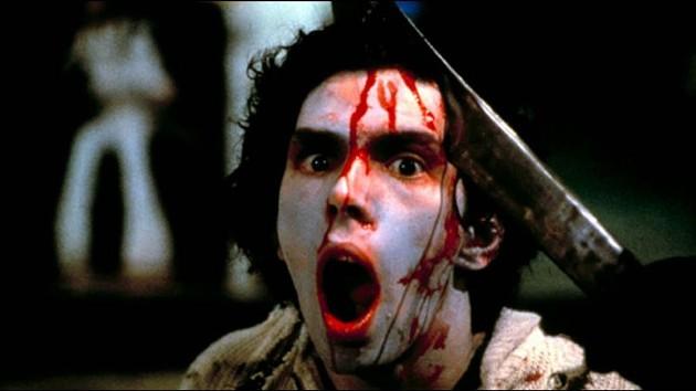 local_film-dawn_of_the_dead_1978_-_machete_zombie_film_still.jpg
