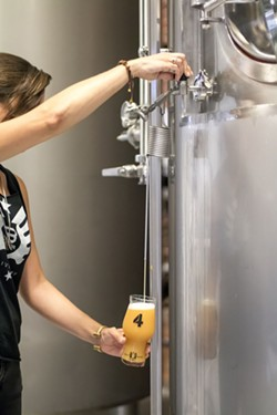 service_brewing-_img_7842.jpg