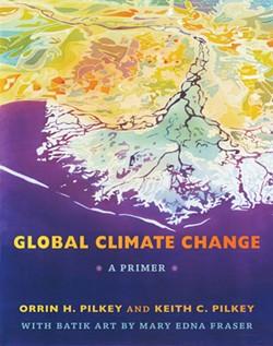 environmentglobal_climate_change_a_primer_gcc.jpg