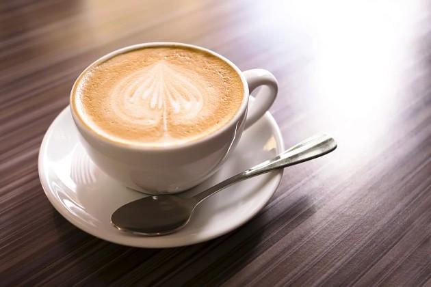 coffee-coffee.jpg
