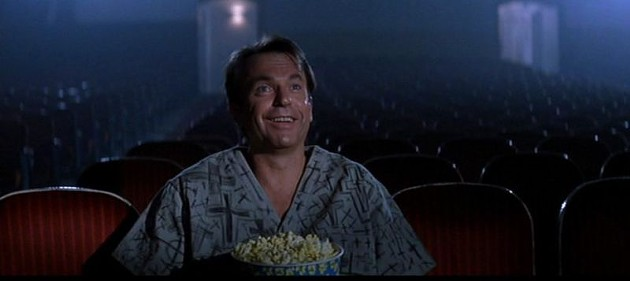 fap_cinema-in-the-mouth-of-madness-1030x459.jpg
