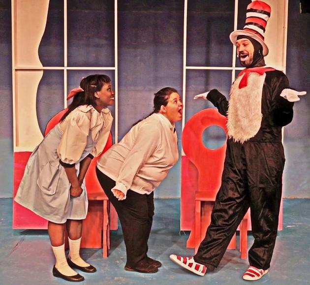 theatre-sct_cat_sally_and_boy_1_.jpg