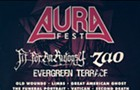 AURA Fest 2019