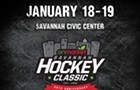 Enmarket Savannah Hockey Classic