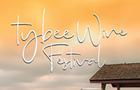 2019 Tybee Wine Festival