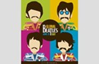 All Together Now: A Fundraiser Celebrating Global Beatles Day