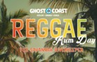 Reggae Rum Day for Riverkeeper