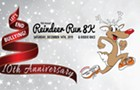 Reindeer Run and Holiday Market