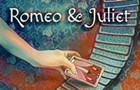 Theatre: Romeo and Juliet
