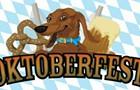 33rd Annual Oktoberfest