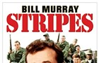 Film: Stripes