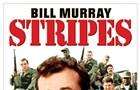 Film: Stripes