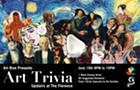 Art Trivia