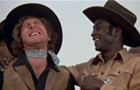 Film: Blazing Saddles