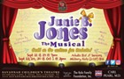 Theatre: Junie B. Jones the Musical