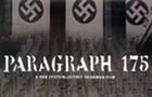 Film: Paragraph 175