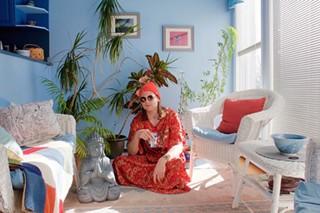 Billy Moon, Bero Bero @El Rocko Lounge