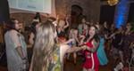 Best of Savannah 2017 Winners Party