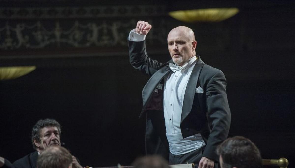 Savannah Philharmonic's big birthday bash