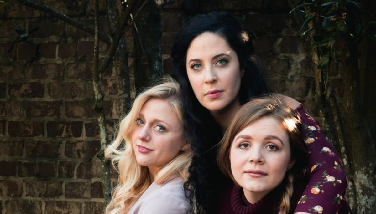 Little Women musical comes to town