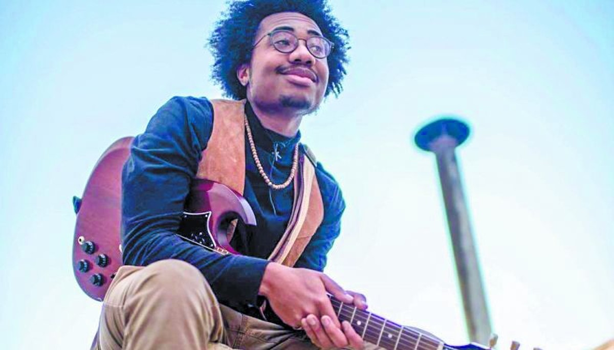 Tybee Island Songwriters Festival puts the spotlight on writers