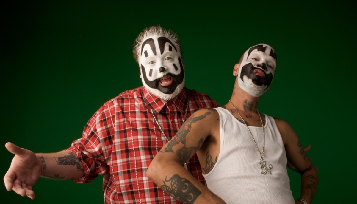ICP: The Connect Interview