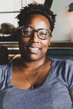 Mashama Bailey: Interview with a James Beard winner
