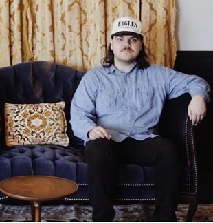 Dustin Price hones his craft in Savannah