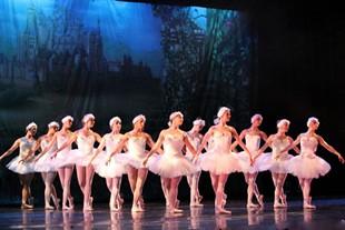 Savannah Ballet's Nutcracker aims for accessibility