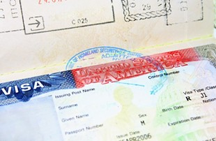 Savannah's J-1 visa holders face uncertain future after pandemic precautions