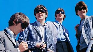 Beatlemania @Tybee Post Theater
